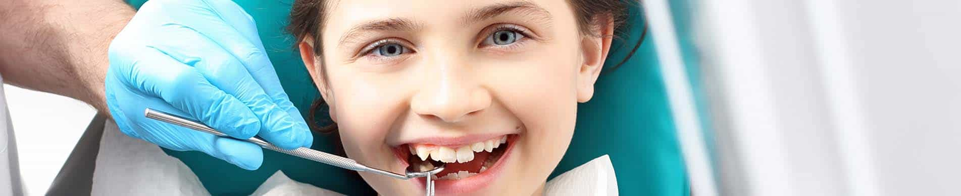 burwood childrens dentist