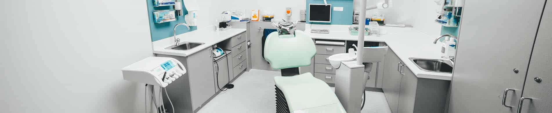 Sydney dental care clinic