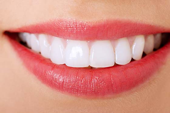 cosmetic dentistry - dental care