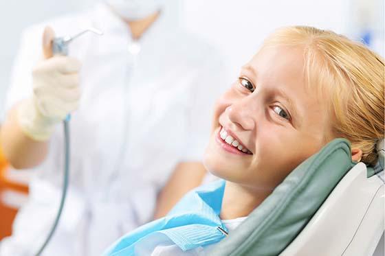 general dentistry sydney